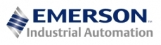 Emerseon Industrial Automation Distributor - Web-Based Distribution Software