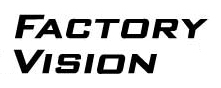 Factory Vision Distributor - Web-Based Distribution Software