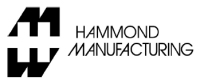 Hammond Manufacturing Distributor - Web-Based Distribution Software