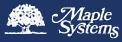 Maple Systems Distributor - Web-Based Distribution Software
