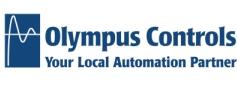 Olympus Controls