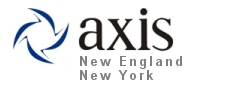 Axis New England